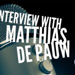 Matthias de Pauw