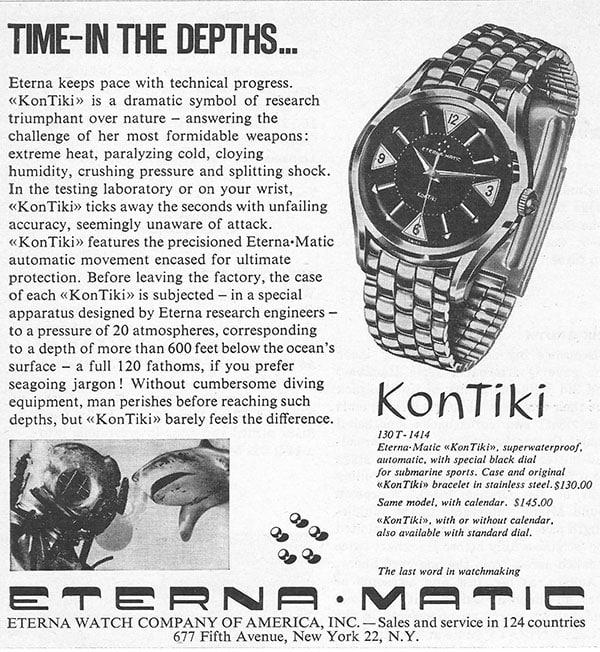 eterna-matic-kontiki-watch-1.jpg