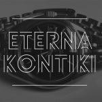 Eterna KonTiki