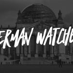 German watches