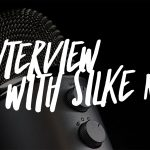 Interview with Silke N.