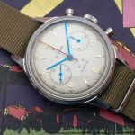 Review Seagull 1963 featured image