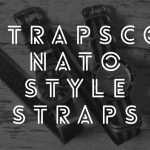 Review StrapsCo NATO straps