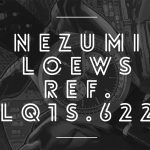 Review Nezumi Loews John Player Special