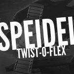 Review Speidel Twist-O-Flex