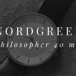 Nordgreen Philosopher featured image