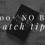 100+ No BS Watch Tips Review