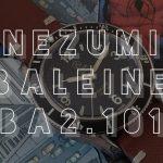 Review Nezumi Bakleine BA2.101