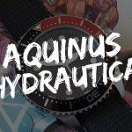 Review Aquinus Hydrautica
